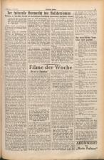 Die Rote Fahne 19311101 Seite: 9