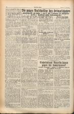 Die Rote Fahne 19311103 Seite: 2