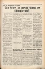 Die Rote Fahne 19311103 Seite: 3