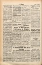 Die Rote Fahne 19311103 Seite: 4