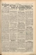 Die Rote Fahne 19311103 Seite: 5