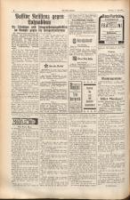 Die Rote Fahne 19311103 Seite: 6