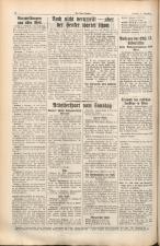 Die Rote Fahne 19311103 Seite: 8