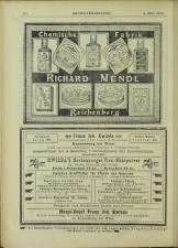 Drogisten Zeitung 18930308 Seite: 10