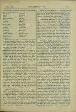 Drogisten Zeitung 18930308 Seite: 11