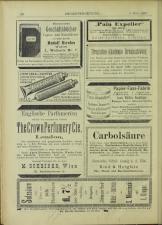 Drogisten Zeitung 18930308 Seite: 12