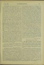 Drogisten Zeitung 18930308 Seite: 13