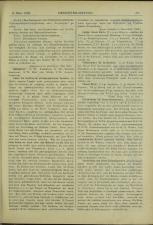 Drogisten Zeitung 18930308 Seite: 15