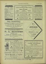Drogisten Zeitung 18930308 Seite: 16