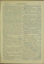Drogisten Zeitung 18930308 Seite: 17