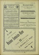 Drogisten Zeitung 18930308 Seite: 18