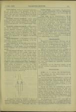 Drogisten Zeitung 18930308 Seite: 19