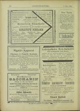 Drogisten Zeitung 18930308 Seite: 20