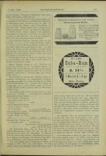 Drogisten Zeitung 18930308 Seite: 21