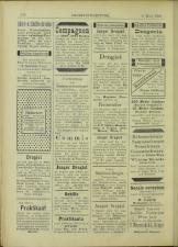 Drogisten Zeitung 18930308 Seite: 22
