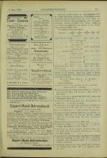 Drogisten Zeitung 18930308 Seite: 23