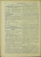 Drogisten Zeitung 18930308 Seite: 2
