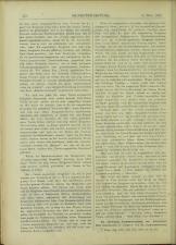 Drogisten Zeitung 18930308 Seite: 4