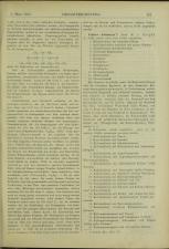 Drogisten Zeitung 18930308 Seite: 5