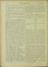 Drogisten Zeitung 18930308 Seite: 6