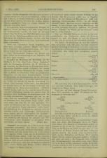 Drogisten Zeitung 18930308 Seite: 7