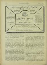 Drogisten Zeitung 18930308 Seite: 8
