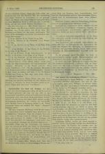 Drogisten Zeitung 18930308 Seite: 9