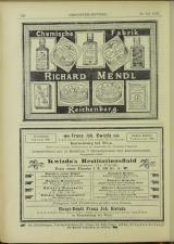 Drogisten Zeitung 18930720 Seite: 10