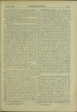 Drogisten Zeitung 18930720 Seite: 11