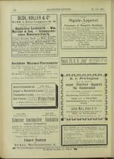 Drogisten Zeitung 18930720 Seite: 12