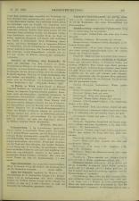 Drogisten Zeitung 18930720 Seite: 13