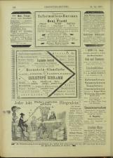 Drogisten Zeitung 18930720 Seite: 14