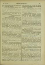 Drogisten Zeitung 18930720 Seite: 15