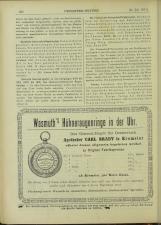 Drogisten Zeitung 18930720 Seite: 16