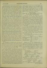 Drogisten Zeitung 18930720 Seite: 17