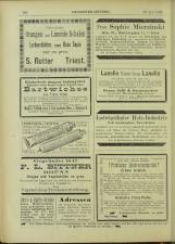 Drogisten Zeitung 18930720 Seite: 18