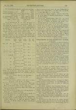 Drogisten Zeitung 18930720 Seite: 19