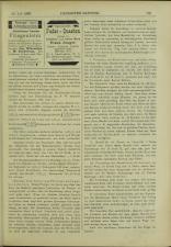 Drogisten Zeitung 18930720 Seite: 21