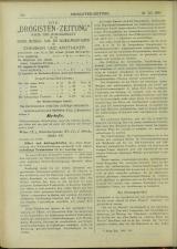 Drogisten Zeitung 18930720 Seite: 2