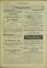Drogisten Zeitung 18930720 Seite: 3