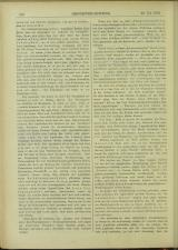 Drogisten Zeitung 18930720 Seite: 4