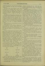 Drogisten Zeitung 18930720 Seite: 5
