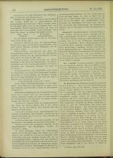Drogisten Zeitung 18930720 Seite: 6