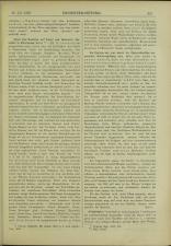 Drogisten Zeitung 18930720 Seite: 7