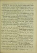 Drogisten Zeitung 18930720 Seite: 9