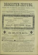 Drogisten Zeitung