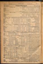 St. Pöltner Bote  18921229 Seite: 10