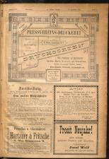 St. Pöltner Bote  18921229 Seite: 11
