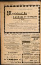 St. Pöltner Bote  18921229 Seite: 12
