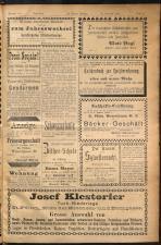 St. Pöltner Bote  18921229 Seite: 13